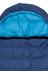 Yeti Tension Brick 400 - Sac de couchage - L bleu